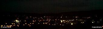 lohr-webcam-01-09-2021-20:40