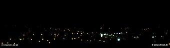 lohr-webcam-01-09-2021-23:30