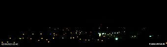 lohr-webcam-02-09-2021-03:40