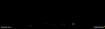 lohr-webcam-02-09-2021-05:10