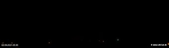lohr-webcam-02-09-2021-05:30