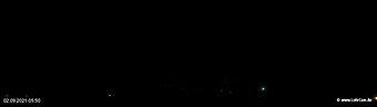 lohr-webcam-02-09-2021-05:50