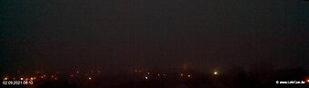 lohr-webcam-02-09-2021-06:10