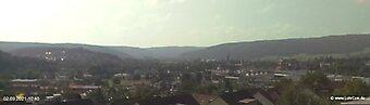 lohr-webcam-02-09-2021-10:40