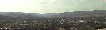 lohr-webcam-02-09-2021-10:50
