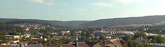 lohr-webcam-02-09-2021-16:50