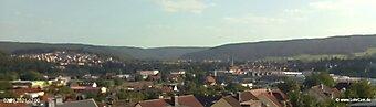 lohr-webcam-02-09-2021-17:00
