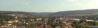 lohr-webcam-02-09-2021-17:10