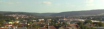 lohr-webcam-02-09-2021-17:20