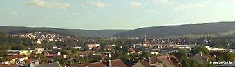 lohr-webcam-02-09-2021-17:30