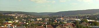 lohr-webcam-02-09-2021-17:40