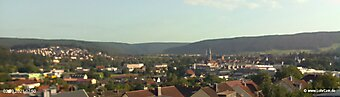 lohr-webcam-02-09-2021-17:50