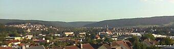 lohr-webcam-02-09-2021-18:00