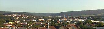 lohr-webcam-02-09-2021-18:10
