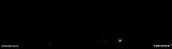 lohr-webcam-03-09-2021-04:10