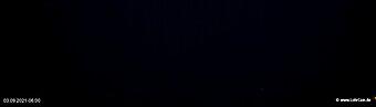lohr-webcam-03-09-2021-06:00