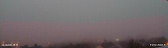 lohr-webcam-03-09-2021-06:20