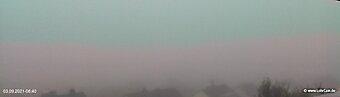 lohr-webcam-03-09-2021-06:40