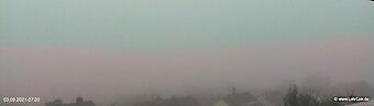 lohr-webcam-03-09-2021-07:20