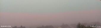 lohr-webcam-03-09-2021-07:30