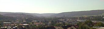 lohr-webcam-03-09-2021-11:20