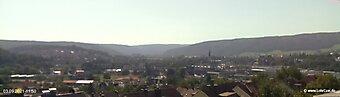lohr-webcam-03-09-2021-11:50