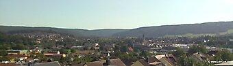 lohr-webcam-03-09-2021-15:10