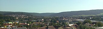 lohr-webcam-03-09-2021-15:40
