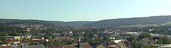 lohr-webcam-03-09-2021-15:50