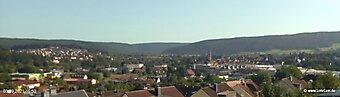 lohr-webcam-03-09-2021-16:50