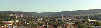 lohr-webcam-03-09-2021-17:10