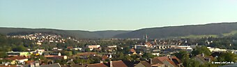 lohr-webcam-03-09-2021-17:40