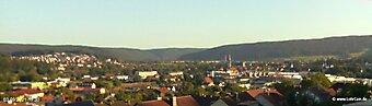 lohr-webcam-03-09-2021-18:30