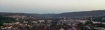 lohr-webcam-03-09-2021-20:10