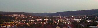 lohr-webcam-03-09-2021-20:20