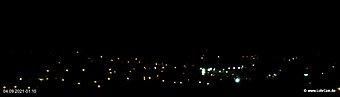 lohr-webcam-04-09-2021-01:10