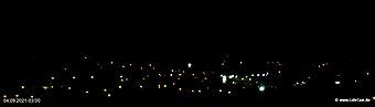 lohr-webcam-04-09-2021-03:00