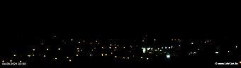lohr-webcam-04-09-2021-03:30