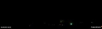 lohr-webcam-04-09-2021-04:30