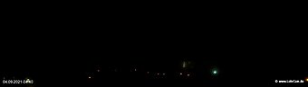 lohr-webcam-04-09-2021-04:40