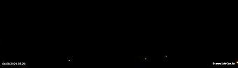 lohr-webcam-04-09-2021-05:20