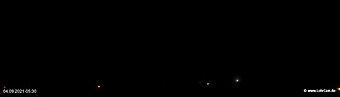 lohr-webcam-04-09-2021-05:30
