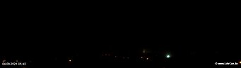 lohr-webcam-04-09-2021-05:40