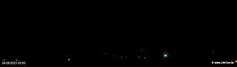 lohr-webcam-04-09-2021-05:50