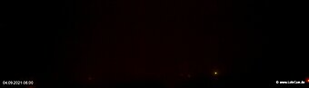 lohr-webcam-04-09-2021-06:00
