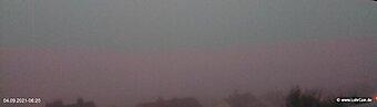 lohr-webcam-04-09-2021-06:20
