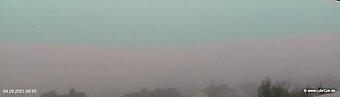 lohr-webcam-04-09-2021-06:50