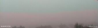 lohr-webcam-04-09-2021-07:30