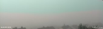 lohr-webcam-04-09-2021-08:30