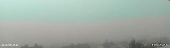 lohr-webcam-04-09-2021-08:40